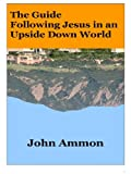 img - for The Guide - Following Jesus in an Upside Down World book / textbook / text book