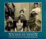 Nicholas Nixon: Photographs from One Year (Untitled, No. 31) (0933286333) by Nixon, Nicholas