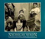 Nicholas Nixon: Photographs from One Year (Untitled, No. 31) (0933286333) by Nixon, Nicholas