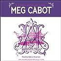 Avalon High Hörbuch von Meg Cabot Gesprochen von: Debra Wiseman
