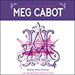 Avalon High | Meg Cabot