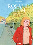 "Afficher ""Rosalie Blum"""