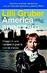 America anno zero: Viaggio in una naz...