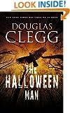 The Halloween Man: A Supernatural Thriller