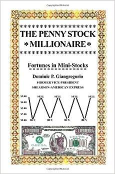 Penny Stocks Books Pdf Forex Trading