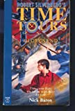 Glory's End (Robert Silverberg's Time Tours, Book 2)
