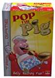 51 xA5wGHQL. SL160  Travel Pop the Pig Travel Game