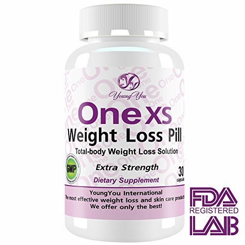 New weight loss pill picture 2