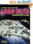 Ultimate Guide to Collectible Lego Sets