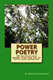 Power Poetry: 100 motivational poems inspiring you to fulfil your potential
