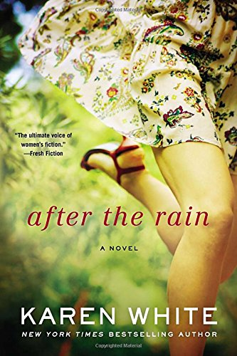 After the Rain (Karen White After The Rain compare prices)