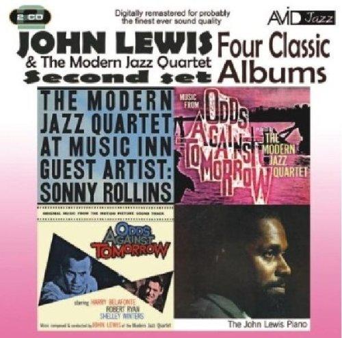 four-classic-albums-john-lewis-at-music-inn-2-odds-against-tomorrow-john