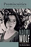 Promiscuities (0099275341) by Wolf, Naomi