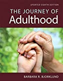 img - for Journey of Adulthood, Books a la Carte Edition (8th Edition) book / textbook / text book