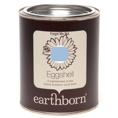 earthborn-eggshell-750-ml-no-me-olvides
