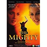 The Mighty ( Freak the Mighty ) ( My Friend Memory )by Harry Dean Stanton