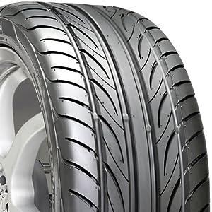 Yokohama S.drive Tire – 225/45R17 91Z SL