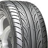 Yokohama S.Drive High Performance Tire - 215/45R17 91W