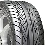 Yokohama S.Drive High Performance Tire - 195/50R15 82V
