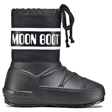 Tecnica Kids POD Moon Boots by Tecnica