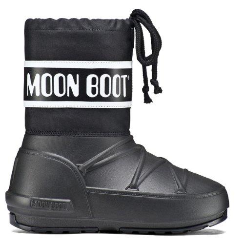 Tecnica Kids POD Moon Boots