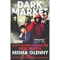 DarkMarket: Cyberthieves, Cybercops and