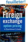 Foreign Exchange Option Pricing: A Pr...