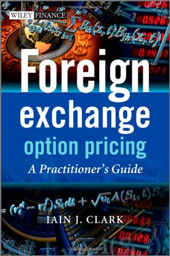 Exotic options and hybrids a guide to structuring pricing and trading amazon