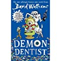 [(Demon Dentist)] [Author: David Walliams] published on (September, 2013)