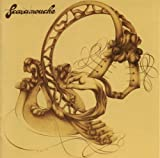 Scaramouche by SCARAMOUCHE (1981-01-01)