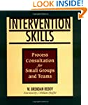 Intervention Skills: Process Consulta...
