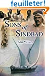 Sons of Sinbad: An Account of Sailing...