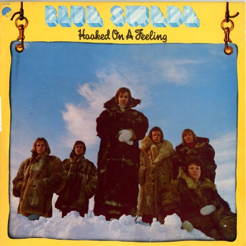 Hooked on a Feeling (Blue Swede compare prices)