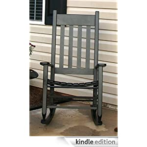 pdf diy free rocking chair plans pdf download folding wooden work