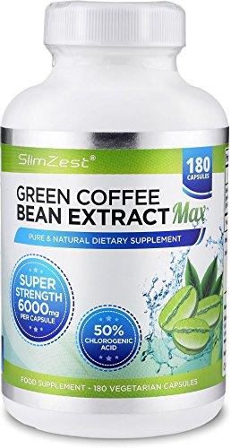 estratto-di-chicchi-di-caffe-verde-180-forti-pillole-dietetiche-premium-6000mg-di-chicchi-di-caffe-v