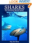 Sharks: Amazing Pictures & Fun Facts...