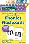 Read Write Inc. Home: Phonics Flashca...