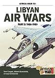 Libyan Air Wars Part 3: 1985-1989: Part 3: 1986-1989 (Africa@war)