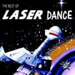 The Best Of Laserdance [Vinyl LP] [Vi...