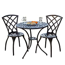 Hot Sale Glenbrook Bistro Set