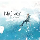 NiOver ~Nio in music~