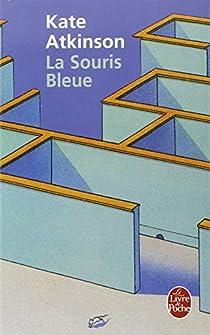 La Souris Bleue par Atkinson