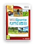 Nintendo Selects : Wii Sports