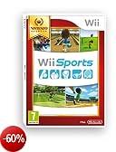 Wii Sports [Edizione: Regno Unito]