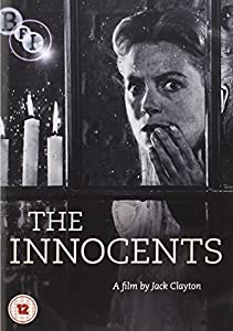 The Innocents [Import anglais]