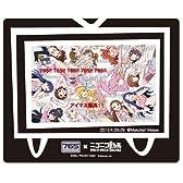 アイドルマスター マウスパッド ニコニコ超会議/ニコニコ動画