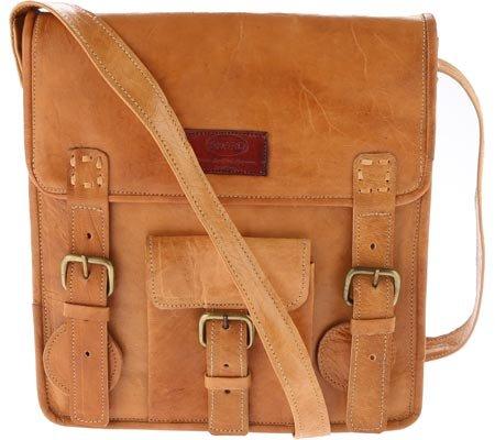sharo-genuine-leather-bags-womens-small-cross-body-ipad-bagorange-yellowus