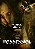 Possession [DVD] [2012] [Region 1] [US Import] [NTSC]