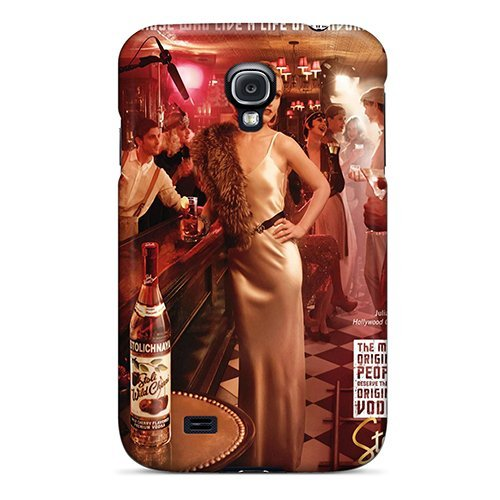 joinus-stolichnaya-skin-case-cover-specially-designed-for-galaxy-s4