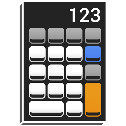 calculator-for-kindle
